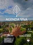 Portada_AgendaViva_1